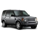Discovery 3 2004-2010